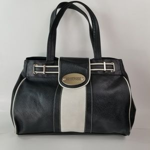 Kenneth Cole Reaction | Retro Tote